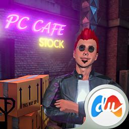 网吧经营模拟器无限金钱版v1.5 内购修改版