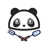 熊猫e生活appv2.0.3 最新版