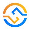 创亿伙伴app(信用卡管理)v1.0.1 最新版