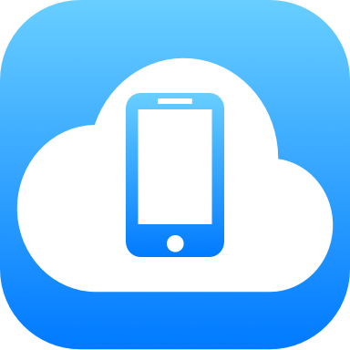 云手机免费版v1.0 安卓版
