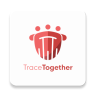 TraceTogether appv2.5.3 最新版