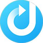 Macsome Spotify Downloader(音乐转换下载)