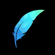 Koloro滤镜下载v4.0.2.20201223 会员版