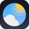 全球天气v1.0.0 最新版