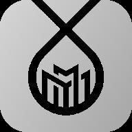 银牌装饰appv1.0.5 最新版
