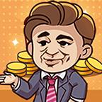我是地摊王红包版v1.0 最新版