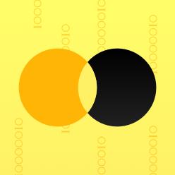 连萌Lemonv2.2.1 安卓手机版