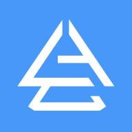 会联盟教育appv1.0.0 安卓版