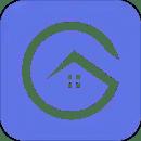 国房ERP Appv1.1.4 安卓版