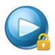 Gilisoft Any Video Encryptor(媒体加密软件)v2.6 免费版