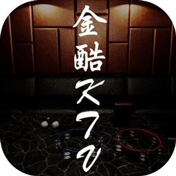 金酷KTV游戏v1.0.0 手机版