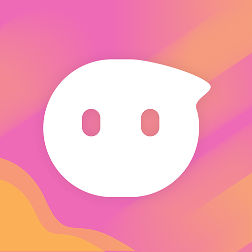 同城陌聊天v1.0.0 最新版