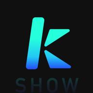酷秀短视频appv2.0.10 最新版