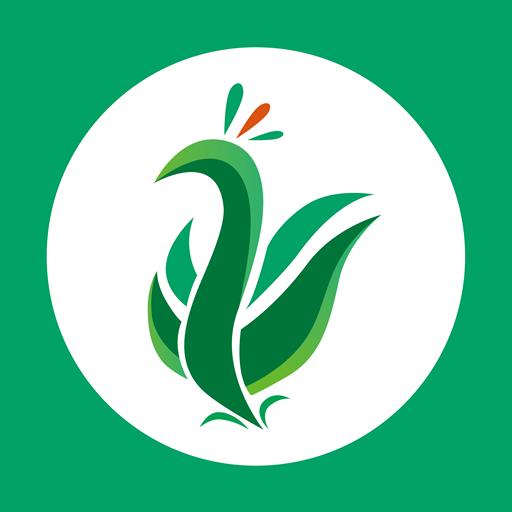 禾动力app(农副产品)v1.0.0 最新版