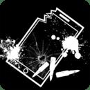 盲聆录v1.0 安卓版