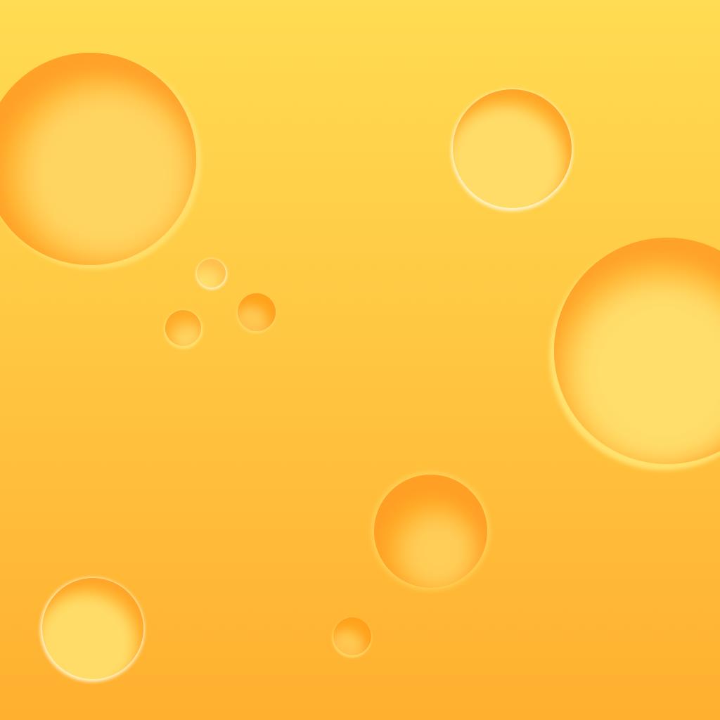 芝士财富App下载最新版v1.0.40 免费版
