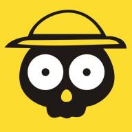 乡村探秘appv1.0.0 最新版
