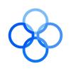okex操作符App下载v1.0.2 安卓版