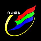 品白云appv1.0.0 最新版