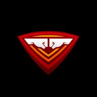 完美世界电竞appv1.4.9.49 最新版