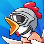 吃鸡之路v1.0 最新版