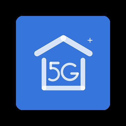 5G看家appv1.1.1 最新版