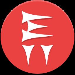 Persepolis Download Manager(不限速下载)