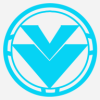 Vv代驾v1.0.0 安卓版
