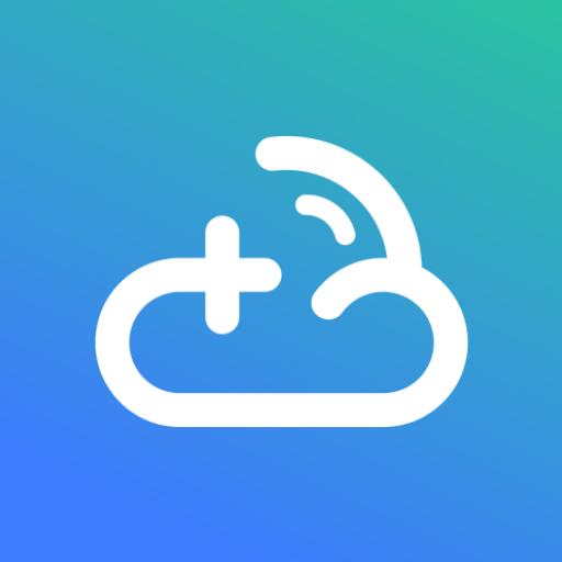 云医械appv1.0.0 官方版