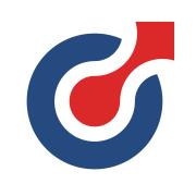 中铸产业网appv1.0.17 最新版