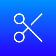 海螺视频appv1.0.3 官方版