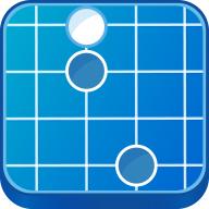 弈客五子棋appv1.1.018 最新版