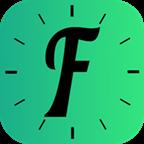 浮动时间app抢商品v4.8 官方版