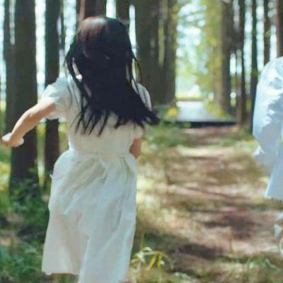 意境又很优质的很有感觉的双人情头_独一无二的简约风格的好看情头