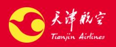 天津航空ios版