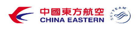 东方航空iPhone版下载