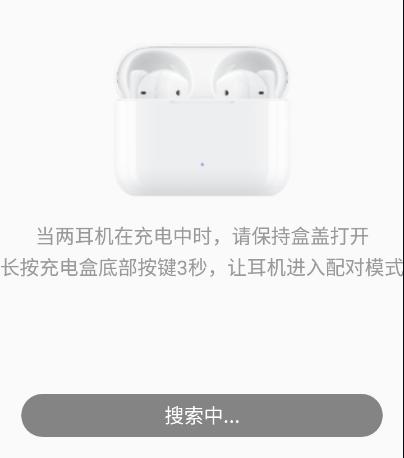 Earbuds X2 app