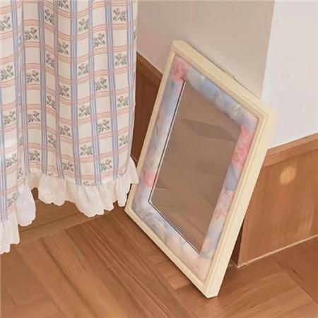 粉色系很有质感的又很浪漫的素材 绝美的舒心背景图合集