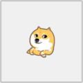 lanzouHelper下载-lanzouHelper蓝奏小助手v1.0.0.26 最新版