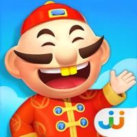 JJ斗地主手游iOS版v5.12.18 官方版