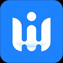 微拓客Appv1.1.0 安卓版