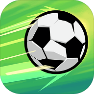 超级街机足球v5 安卓版