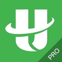 航旅纵横PRO苹果版v7.1.6 iPhone版