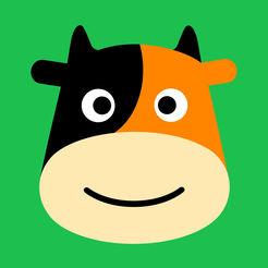 途牛旅游iPhone版下载v10.56.0 官方版