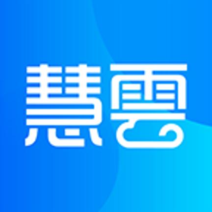 市政慧�App下载