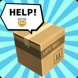 盲盒模拟器v1.26 免费版