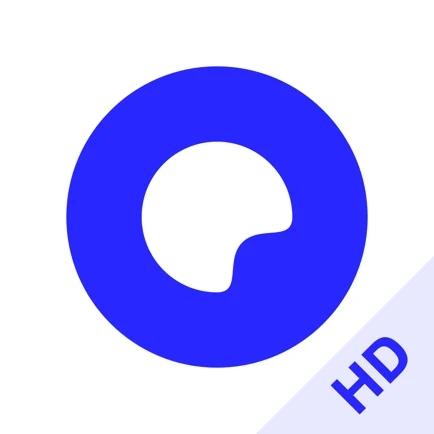 夸克HD版下�dv 4.7.1.26 �O果版