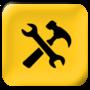 nss画质助手appv1.3.71 安卓版