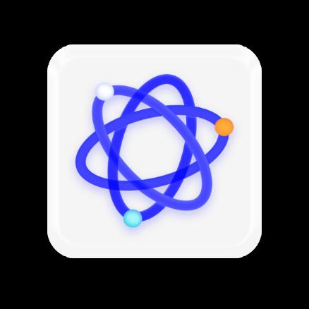 思维导图Litev1.0.0 官方版
