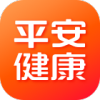 平安健康appv7.40.0 安卓版